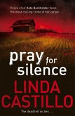 Pray for Silence (eBook, ePUB)