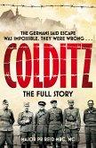 Colditz (eBook, ePUB)