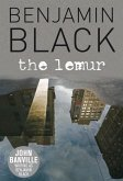The Lemur (eBook, ePUB)