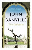 The Infinities (eBook, ePUB)