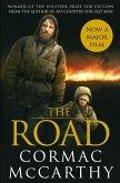 The Road Film Tie-In (eBook, ePUB)