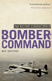 Bomber Command (eBook, ePUB)