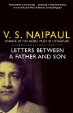 Letters Between a Father and Son (eBook, ePUB)