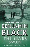 The Silver Swan (eBook, ePUB)