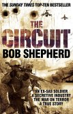 The Circuit (eBook, ePUB)