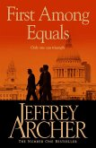 First Among Equals (eBook, ePUB)