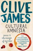 Cultural Amnesia (eBook, ePUB)