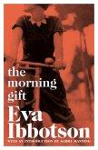 The Morning Gift (eBook, ePUB)