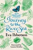 Journey to the River Sea - 10th Anniversary Edition (eBook, ePUB)