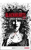 Blackhearts (eBook, ePUB)