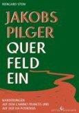 Jakobspilger Querfeldein (eBook, ePUB)