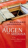 Die Augen der Medusa / Montesecco Bd.3 (eBook, ePUB)