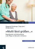 """Mutti lässt grüßen..."" (eBook, PDF)"