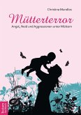 Mütterterror (eBook, PDF)