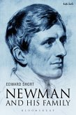 Newman and his Family (eBook, PDF)