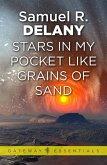 Stars in My Pocket Like Grains of Sand (eBook, ePUB)