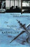 Die Rückkehr der Karavellen (eBook, ePUB)
