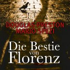 Die Bestie von Florenz (MP3-Download)