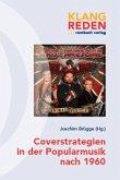 Coverstrategien in der Popularmusik nach 1960