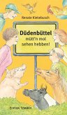 Düdenbüttel - mütt'n mol sehen hebben! (eBook, ePUB)