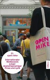 21. open mike (eBook, PDF)