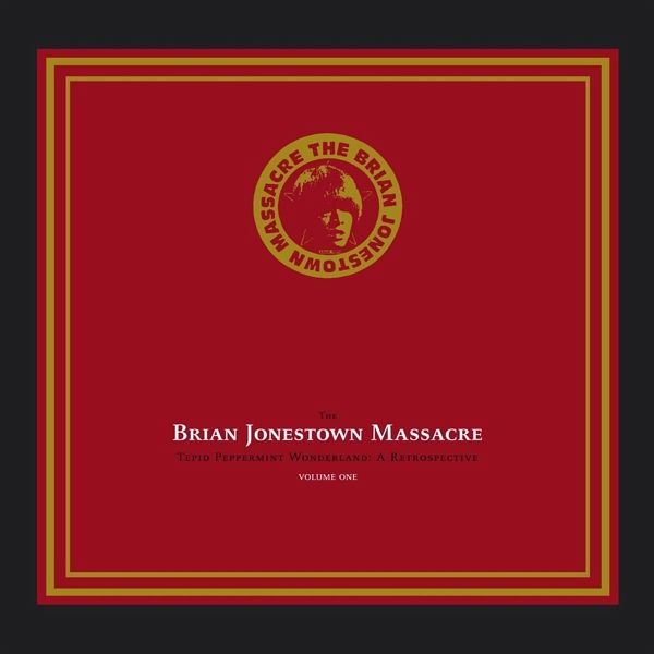 image Brian jonestown massacre that girl suicide music video