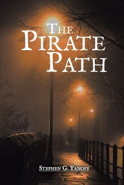 The Pirate Path
