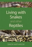 Living with Snakes and Other Reptiles (eBook, PDF)