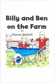 Billy and Ben on the Farm (eBook, ePUB)
