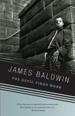 The Devil Finds Work (eBook, ePUB)