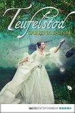 Teufelstod / Emily & Damian Bd.2 (eBook, ePUB)