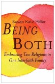 Being Both (eBook, ePUB)