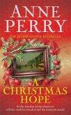A Christmas Hope (Christmas Novella 11) (eBook, ePUB)