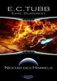Earl Dumarest - Nektar des Himmels