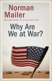Why Are We at War? (eBook, ePUB)