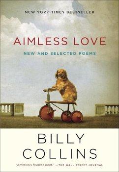 Aimless Love (eBook, ePUB) - Collins, Billy