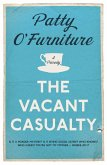 The Vacant Casualty (eBook, ePUB)
