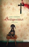 Heiligenblut / Mader, Hummel & Co. Bd.3