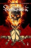 Das Spiel der Dämonen