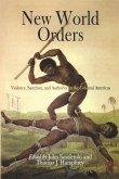 New World Orders (eBook, ePUB)