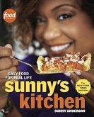 Sunny's Kitchen (eBook, ePUB)