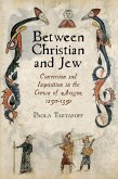Between Christian and Jew (eBook, ePUB)