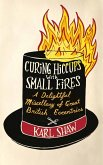 Curing Hiccups with Small Fires (eBook, ePUB)