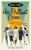 Her Brilliant Career (eBook, ePUB)