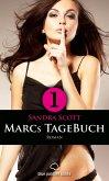Marcs TageBuch - Teil 1   Roman (eBook, ePUB)