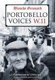 Portobello Voices (eBook, ePUB)