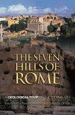 The Seven Hills of Rome (eBook, PDF)