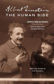 Albert Einstein, The Human Side (eBook, ePUB)