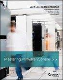 Mastering VMware vSphere 5.5 (eBook, PDF)