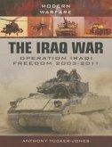 Iraq War: Operation Iraqi Freedom 2003